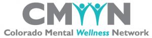 CMWN Logo 2015